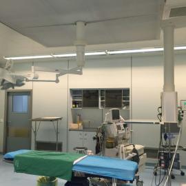 青岛手术室净化施工工程,青岛手术室净化施工价格