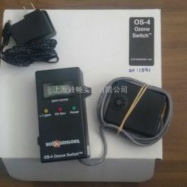 OS-4在线臭氧检测仪,OS-4臭氧开关