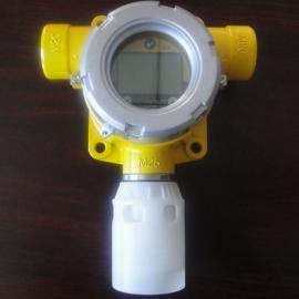 氢气检测仪,氢气浓度检测仪,固定式氢气检测仪