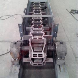 除渣机330|锅炉除渣机|除渣设备-除渣机系列-恩邦机械