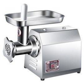 百成荣艺TB12绞肉机 商用台式绞肉机