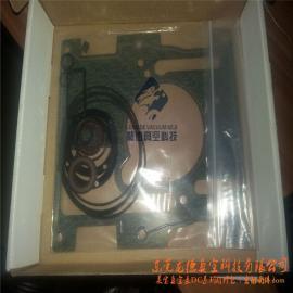 莱宝真空泵SV200/SV200B维修包/密封套件