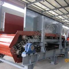 板式给料机500|埋刮板输送机|重型板式给料机-恩邦机械