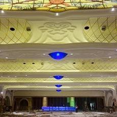 广东玻璃钢构件厂