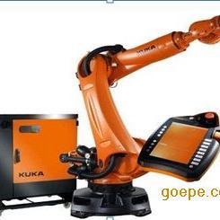 佛山kuka机械手保养-更换关节润滑油-库卡机器人维修