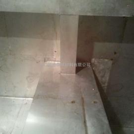 长沙不锈钢内村水箱
