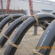 三门峡饮水管道防腐漆