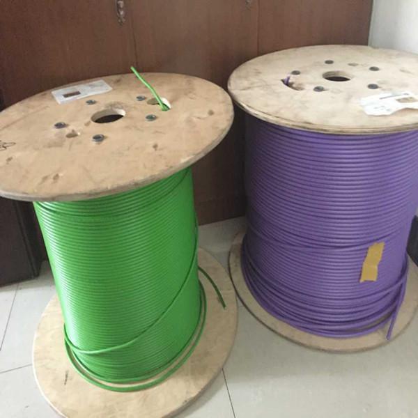 西门子电缆中国代理商