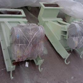 DZS系列振动输送机300,振动给料机-恩邦机械