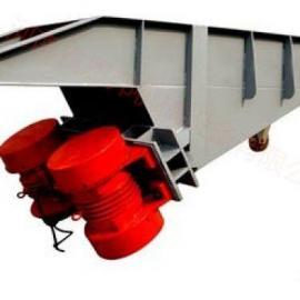 DZF系列振动放矿机100-恩邦机械