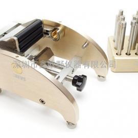 BEVS 1603圆柱弯曲试验仪
