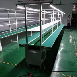 专业制造供应流水线 生产线 装配线
