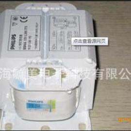飞利浦大功率金卤灯电感镇流器 BMH2000L2114