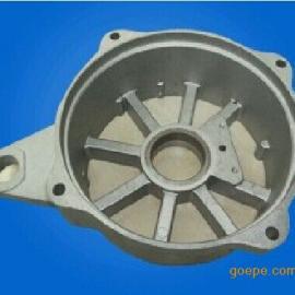 深圳压铸件 精密压铸厂 铝压铸加工 金德源压铸有限公司