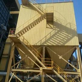 布袋除尘器/旋风除尘器高效组合专业定制生产厂家