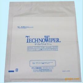 日本clean-technos超细纤维无尘布藤井机械批发价