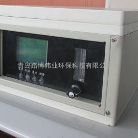 便携式测汞仪 QM201G