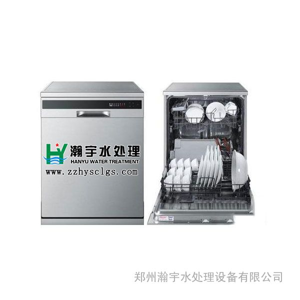 云南杀菌消毒设备- 杀菌锅/高温灭菌锅