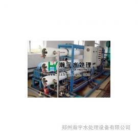 河南海水淡化设备 - 海水淡化设备