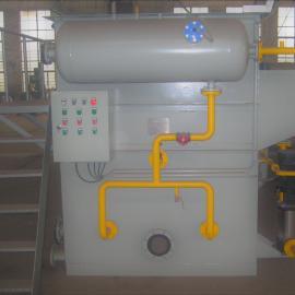ZF-高效并式气浮北京中清建科环保设备多国公司