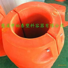 规格300*600活动式塑料拦污排技术参数