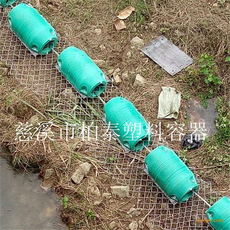 咸宁直径60公分水上垃圾隔离拦污排厂家定制