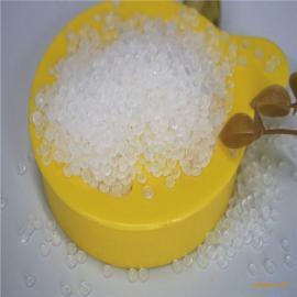 批发聚碳酸酯专用增韧剂