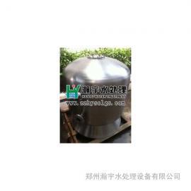 安徽泳池水处理设备- 过滤系统