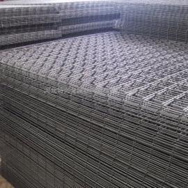钢筋网厂家@钢筋网生产厂家@汉中钢筋网生产厂家