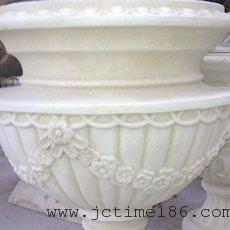 桂林玻璃钢构件