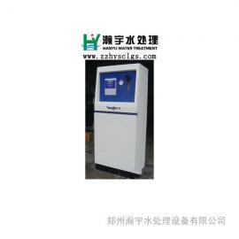 江苏杀菌消毒设备-加氯机