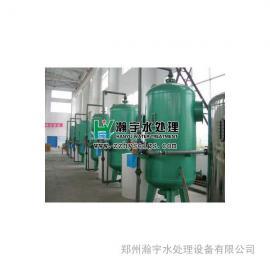 贵州软水化设备-除氧设备