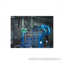 湖南软化水设备/软水器 - 除垢设备