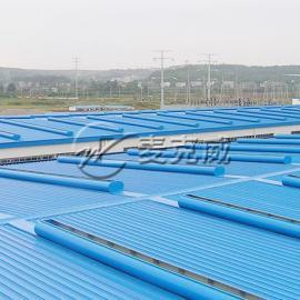 武安市屋顶自然通风器生产厂家