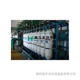 合肥 软化水设备/软水器- 除盐