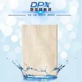 轻质水泥纤维装饰板高销量