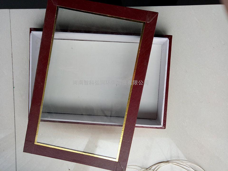 标本盒 通用标本盒 植物标本盒 郑州厂家