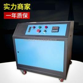 工业加湿器高压微雾加湿器喷涂业加湿器纺织业加湿器