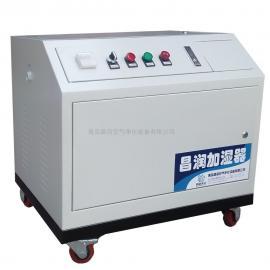 高压微雾加湿器养殖行业加湿器喷涂业除尘加湿器