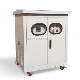 高压微雾加湿器养殖行业塑料行业冷库加湿器