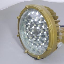 新型LED防爆灯特价上市