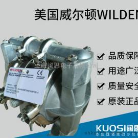 卫生级气动隔膜泵P1/SSPPP/TNU/TF/STF