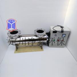 供应啤酒厂分体式紫外线消毒器JM-UVC-450紫外线杀菌器