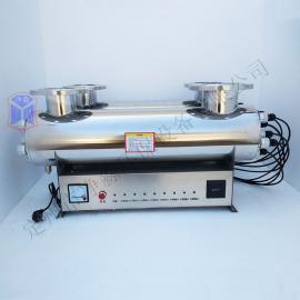 供应水处理设备JM-UVC-600紫外线消毒器消毒灭菌仪