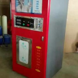 自动售水机价格U小区自动售水机品牌《图》