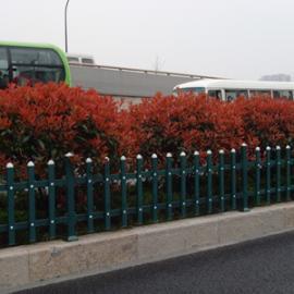 安徽锌钢护栏厂―安徽锌钢围栏厂―安徽锌钢栅栏厂