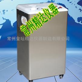 精达仪器SHZ-95A立式循环水式多用真空泵