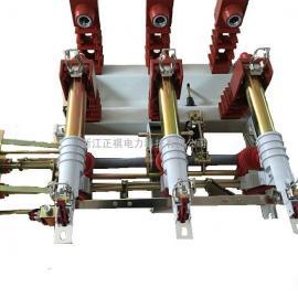 24KV户内高压负荷开关FN12-24RD/125-31.5