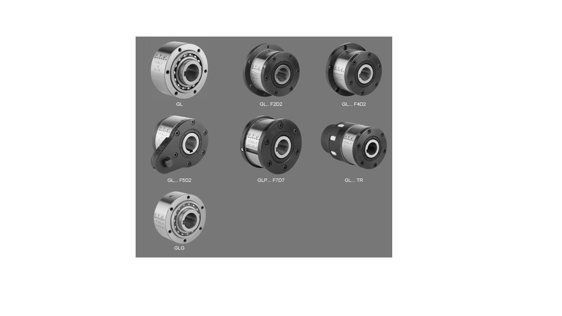 优势销售MADLER轴承-赫尔纳贸易(大连)有限公司