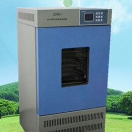 厂家直销【常州中捷】 ZJSW-IC血小板振荡保存箱
